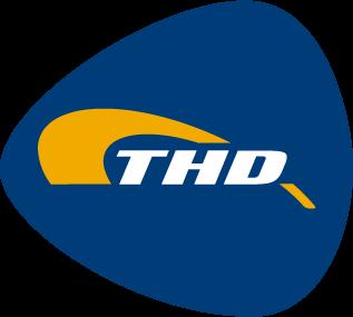 THDLAB - FR